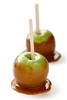 Health Cabin - Caramel Apple - 115mL