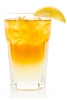 One Stop Flavors - Arnold Palmer - 16 oz
