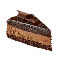 One Stop Blends - Choco Yum-Cake - 16 oz