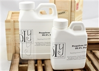 Propylene Glycol - 120mL
