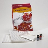 Rock Candy Kit