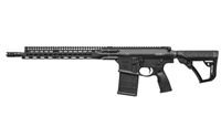 "Daniel Defense DD5V1 308WIN 16"" 20RD BLK"