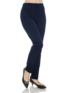 11036, Perfect Pant, Travel pant, wrinkle free,