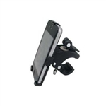iPhone 4 Quick Release Bike Mount