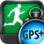 Pedometer Ultimate GPS