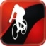 runtastic Road Bike Cycling