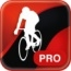 runtastic Road Bike Cycling Pro