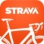 StravaCycling