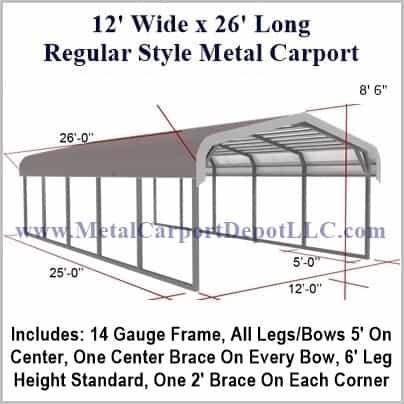 SCR12x26x5 3?1540283493 diagram for carport wiring diagrams control