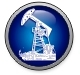 DownHole SAT Field Engineer Edition - Single User License