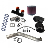 FLEECE FPE-674-2G-NT 2ND GEN SWAP KIT