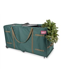 Heavy Duty Extra Large Christmas Tree Storage Bag