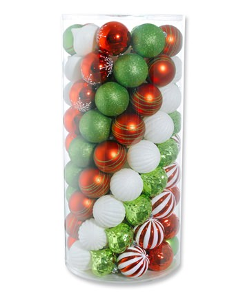 Christmas Delights Christmas Ornament Kit