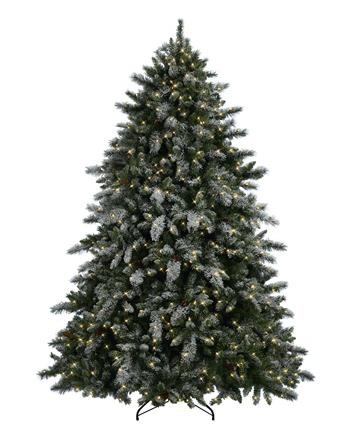 Christmas Tree Light Fuses