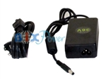 AC  Charger for 36V Battery
