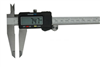 "12"" Digital Electronic Vernier Caliper Measuring Tool with LCD Display"