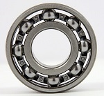 16002 Bearing 15x32x8 Shielded