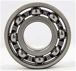 6205C4 Open bearing with C4 Clearance  25x52x15