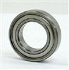 6313-Z Radial Ball Bearing Double Shielded Bore Dia. 65mm OD 140mm Width 33mm
