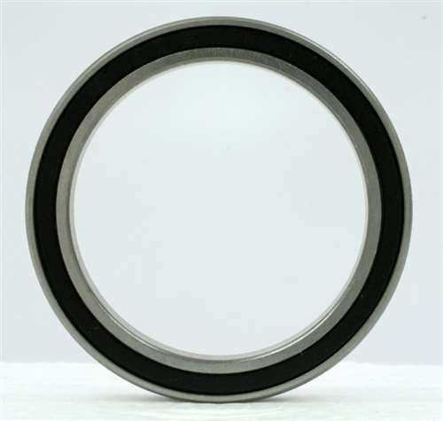 6908du Sealed Ball Bearing 40x62x12