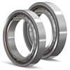 7000CP5 Abec-5 Angular Contact Bearing 10x26x8