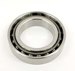 7008C P4 ABEC-7 Quality High Precision Angular Contact Bearing 40x68x15