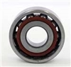 7015B Bearing 75x115x20 Angular Contact