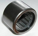 "BA146ZOH Needle Bearing  7/8""x1 1/8""x3/8""inch Bearings"