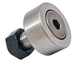 CF30  80mm Cam Follower Needle Roller Bearing