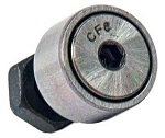 CF8   19mm Cam Follower Needle Roller Bearing