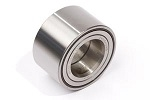 DAC47880057.5ZZ  Shielded Wheel Bearing 47x88x57.5