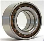 DAC54900050 Auto Wheel Bearing 54x90x50 Open