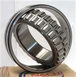 23230AXW33 Nachi Roller Bearing Japan 150x270x96 Spherical Bearings