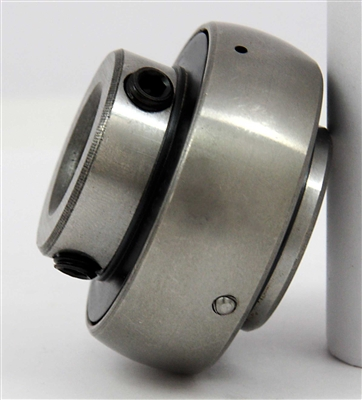 "FYH Bearing UC215-48 3"" Axle Insert Mounted Bearings"