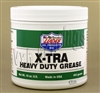 X-Tra Heavy Duty Bearing Grease 1 lb Lucas Lubrication