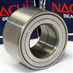 90369-43010 Nachi Automotive Wheel Hub Bearing Japan 43x82x45 Bearings