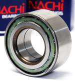 38BVV07-30GCS Nachi Automotive Hub Bearing Japan 38x72x33 Bearings
