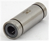 8mm Bearing/Bushing LM8LUU Linear Motion