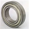686ZZN Shielded Bearing 6x13x5 Miniature