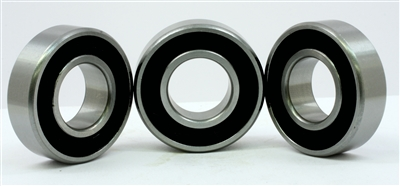 Hacker Motors A30xl Bearing set Quality RC