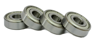 Shimano Chronarch 100d7 Baitcaster Bearing set Fishing