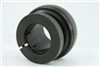 "RCSM-16GRR Rubber Cartridge Wide Inner Ring 1"" Inch Bearing"