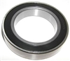 LR201NPPU Track Roller Single Row Bearing Sealed 12x35x10 Track Bearings