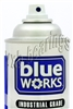 The Blue Works Industrial Grade Lithium Grease Spray