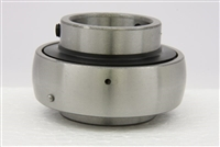 "UC207-21 Bearing Insert 1 5/16"" Inch Mounted"