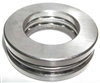 Thrust Bearing 10x18x5.5