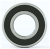 S6203-2RS Bearing Ceramic Si3N4 Sealed ABEC-5 17x40x12