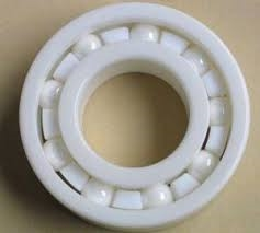 6803 Full Ceramic Bearing 17x26x5