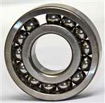 6203 High Temperature Bearing 900 Degrees 17x40x12