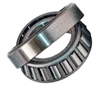 "L44649/L44610 Taper Bearings 1.0625""x1.98""x0.56"" inch"